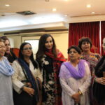 sherin rehman